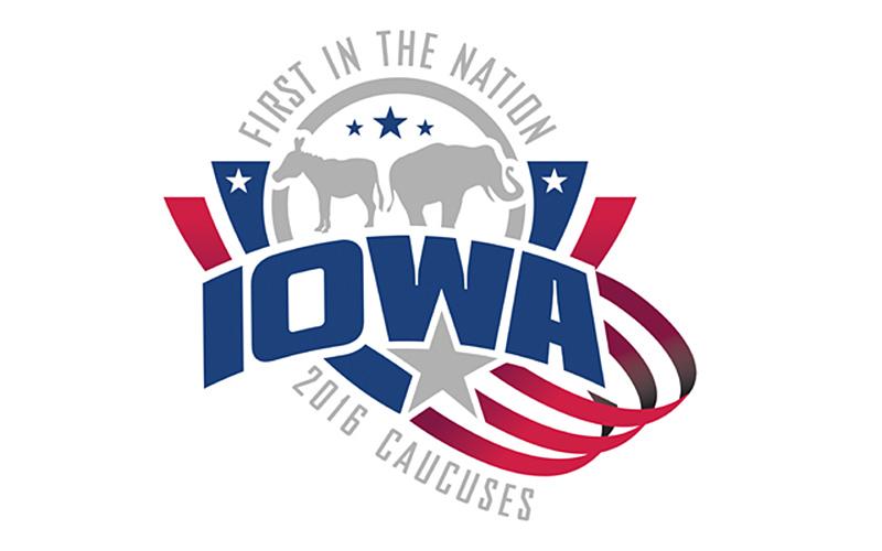 Iowa_Caucus_Logo.jpg