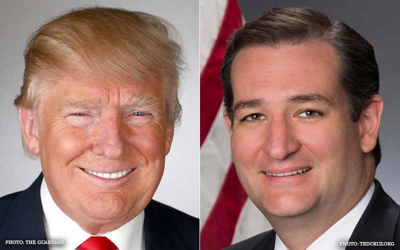 Donald_Trump_and_Ted_Cruz.jpg