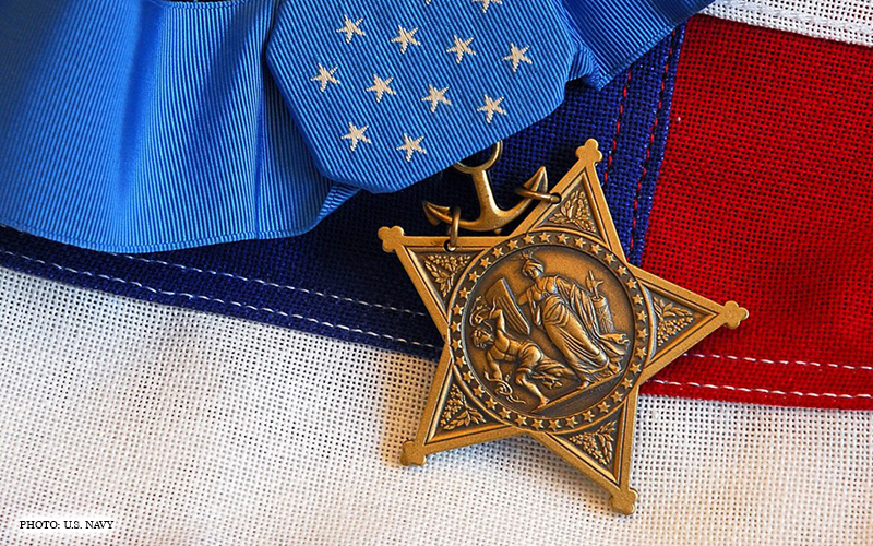 Medal_of_Honor_Byers.jpg