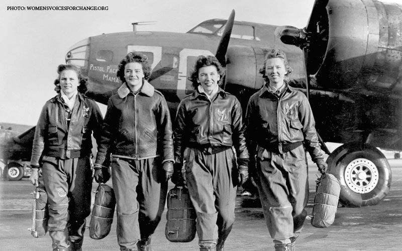 WWII_Female_Pilots.jpg