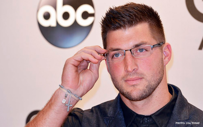 Tim_Tebow_Looking_For_Wife.jpg