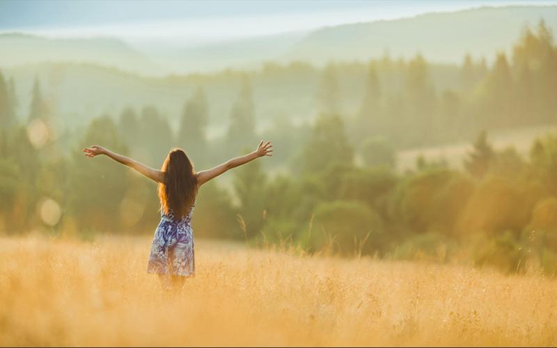 Prayer_-_peace_joy.jpg