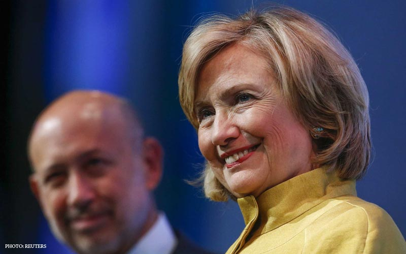 Hillary_Clinton_Speaking_Fees_1.jpg