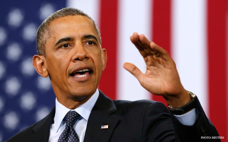 Obama_Speaks_2.jpg