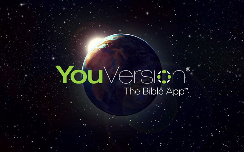 YouVersion_Bible_App.jpg