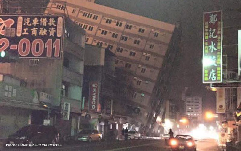 Taiwan_Earthquake.jpg