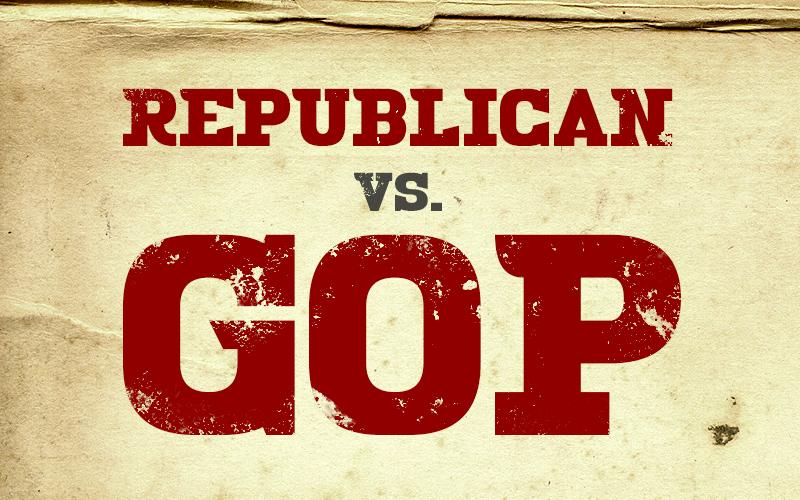 Republican_vs_GOP.jpg