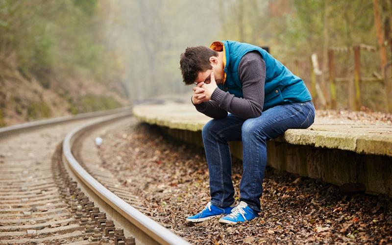 Prayer_-_ache.jpg
