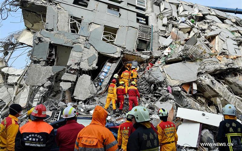 Taiwan_Earthquake_Survivors.jpg