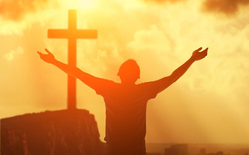 Prayer_-_freedom.jpg