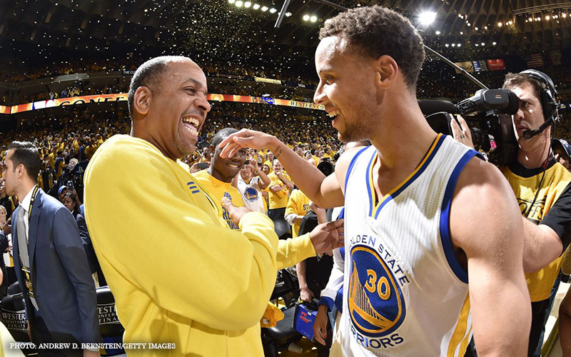 Steph_and_Dell_Curry.jpg