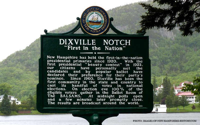 Dixville_Notch.jpg