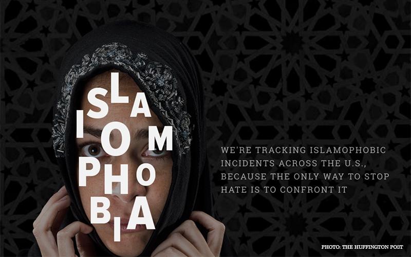 Islamophobia_Tracker.jpg