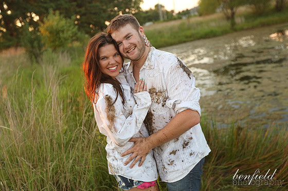 amy-duggar-engagement-photo_copy.jpeg