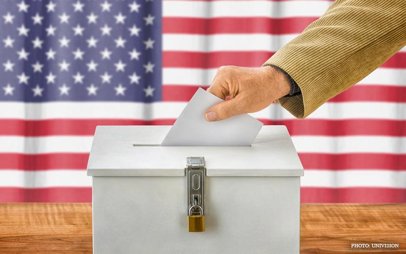 Voting_Box.jpg