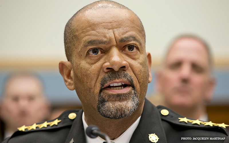 Sheriff_David_A_Clarke_Jr.jpg