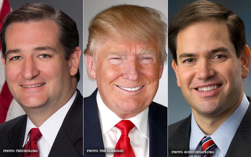 Ted_Cruz__Donald_Trump__Marco_Rubio.jpg
