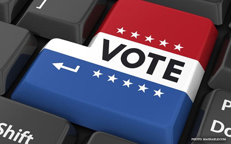 Vote_Key.jpg