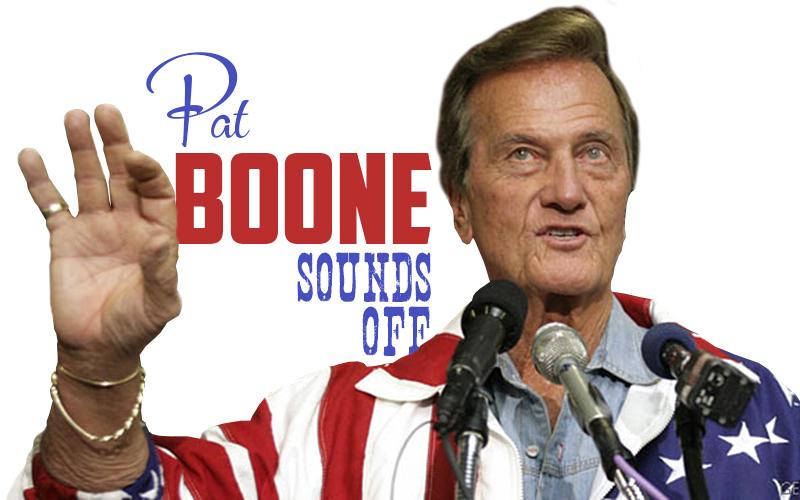 Pat_Boone.jpg