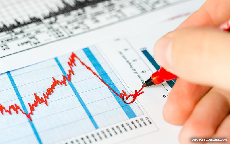 Stock_Market_Crash.jpg