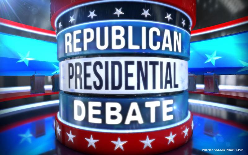 Republican_Debate_Logo.jpg