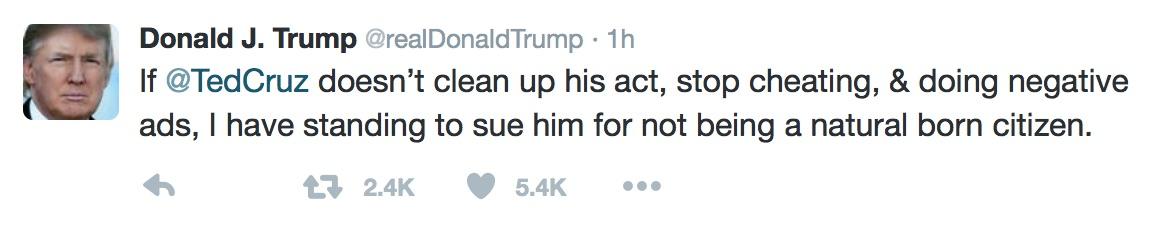 TrumpCruz-Tweet.jpg