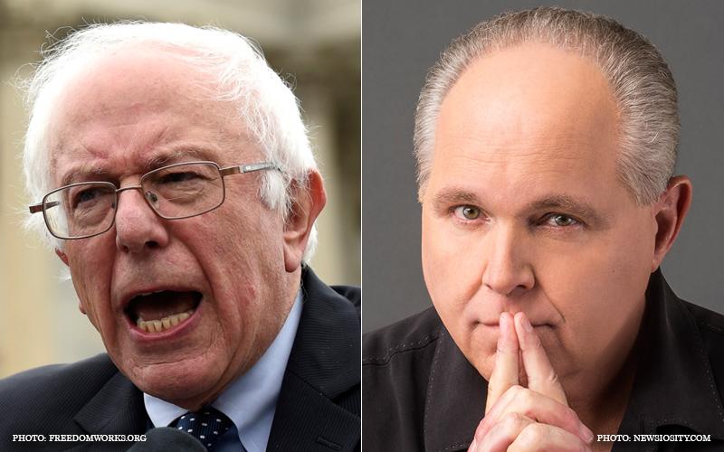 Rush_and_Bernie.jpg