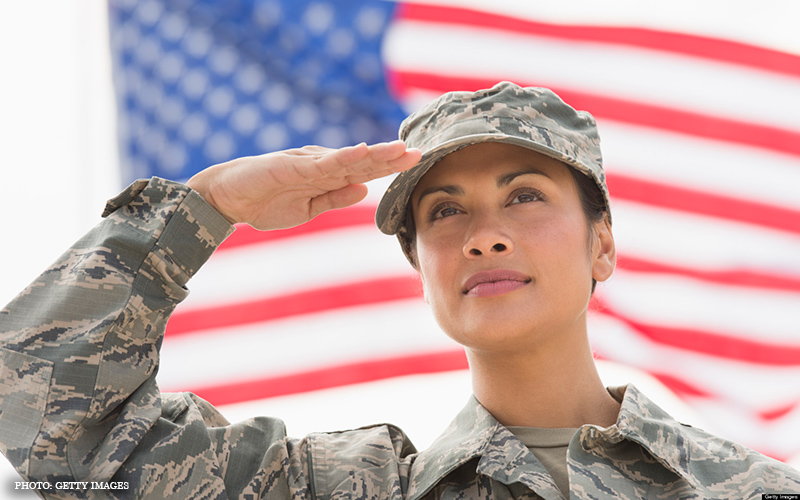 Military_Draft_Women_3.jpg