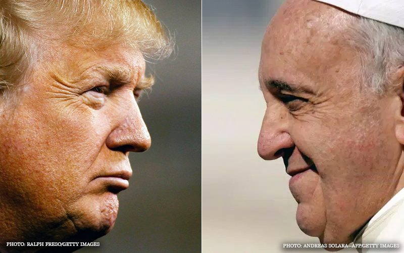Donald_Trump_and_Pope_Francis.jpg
