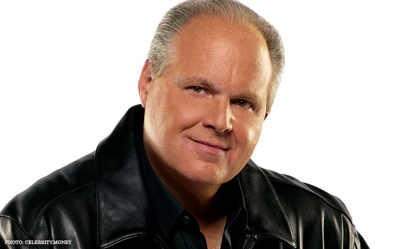 Rush_Limbaugh_Smiling.jpg