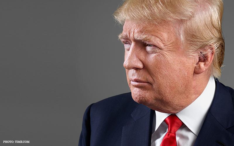 Donald_Trump_Serious_2.jpg