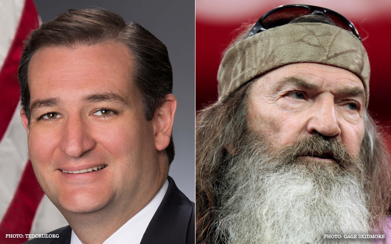 Ted_Cruz_and_Phil_Robertson.jpg