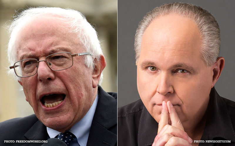 Rush_and_Bernie.jpg
