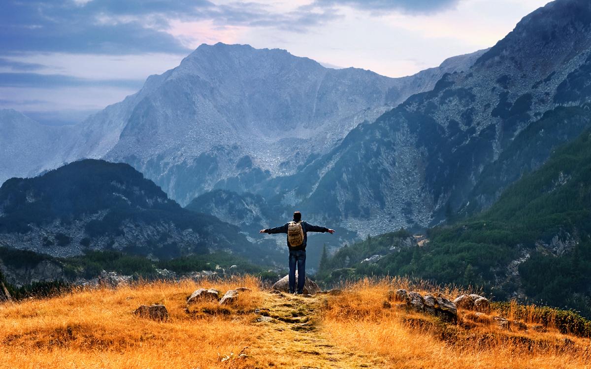 Prayer_-_countenance.jpg