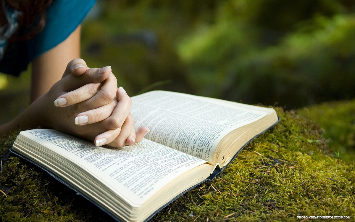 Bible_Reading_3.jpg