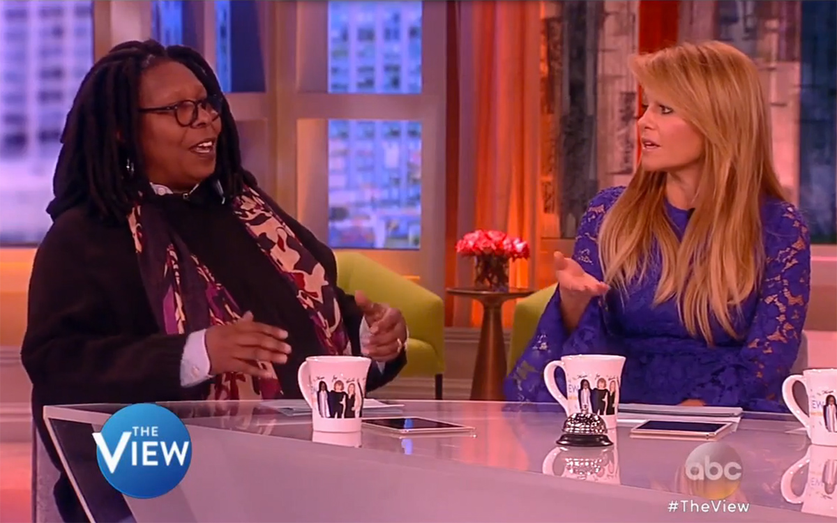 Candace_and_Whoopi_Arguing.jpg