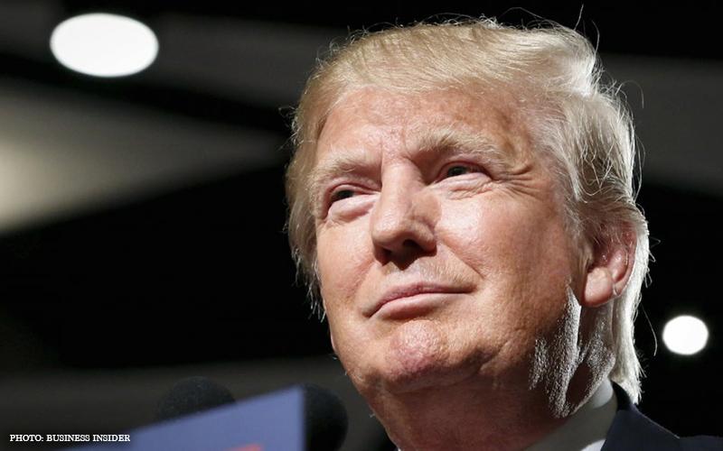 Donald_Trump_Smiling.jpg