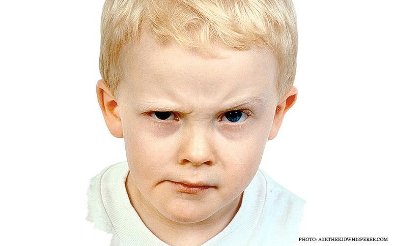 Confused_Kid.jpg
