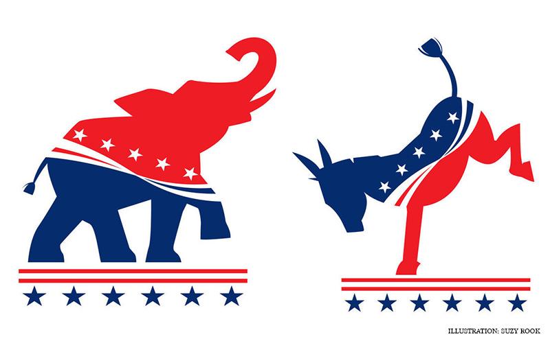 Republicans_and_Democrats.jpg