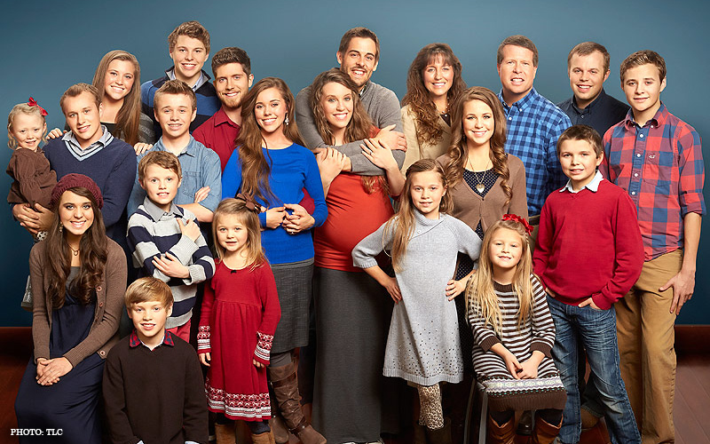 The_Duggars.jpg
