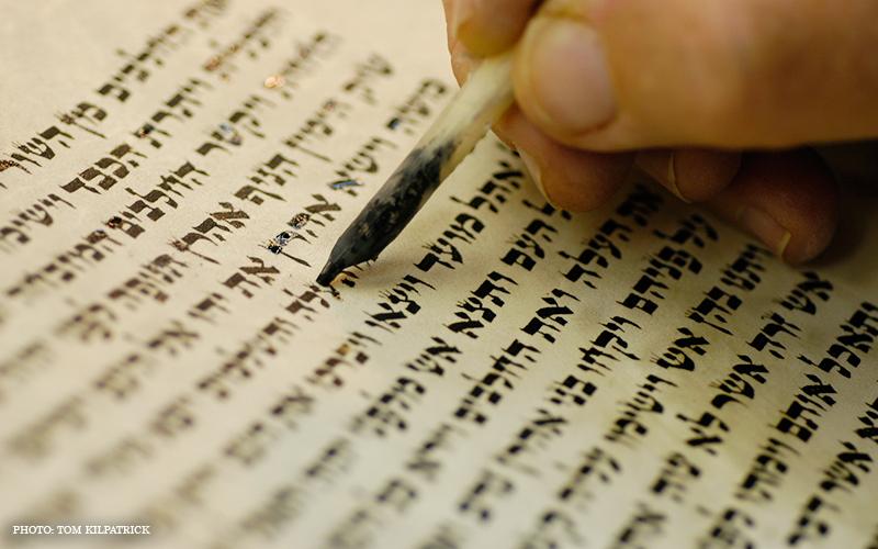 Scribe_Writing_Bible.jpg