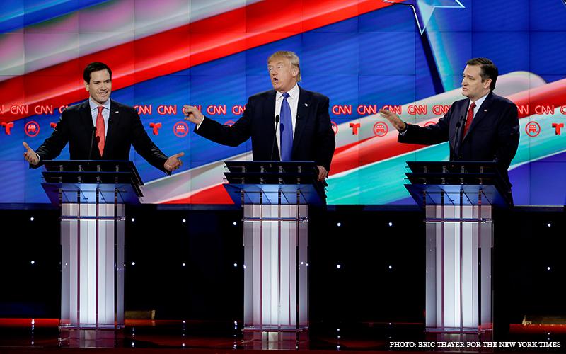 Angry_Debate.jpg