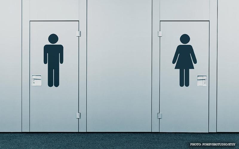 Bathroom_Signs.jpg