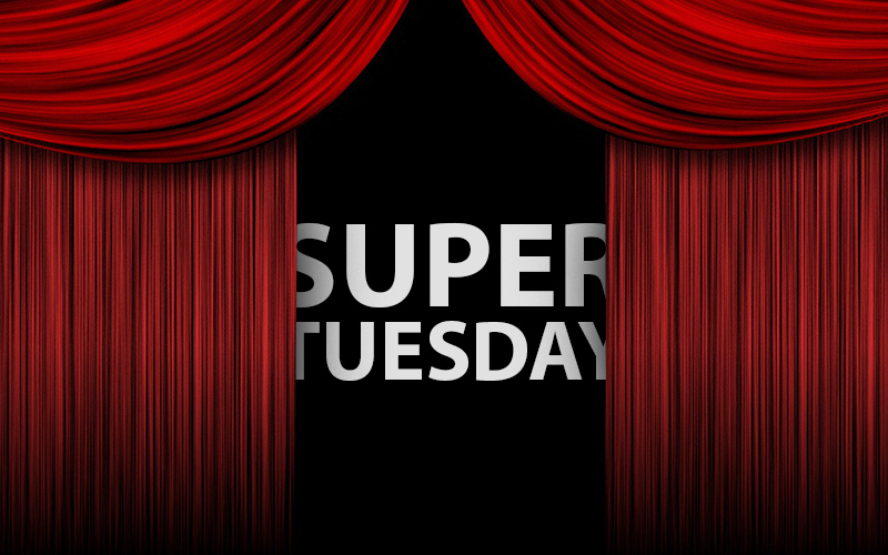 Super_Tuesday_Curtains.jpg