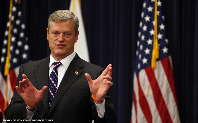Governor_Charlie_Baker.jpg