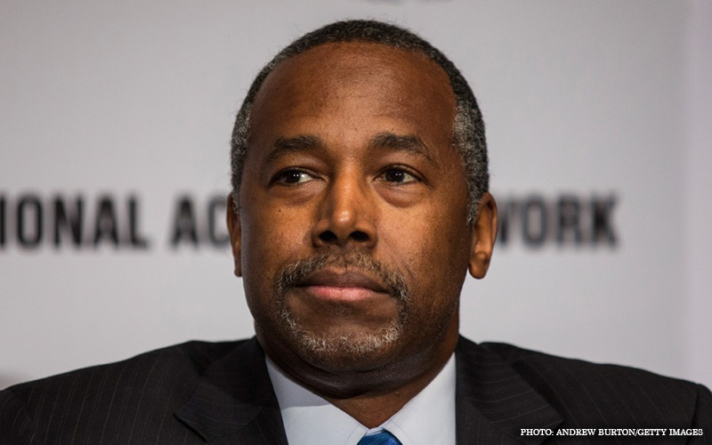 Ben_Carson_Dropping_Out.jpg
