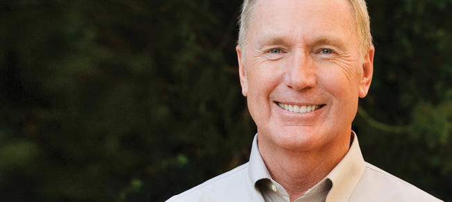 max-lucado-main_article_image.jpg