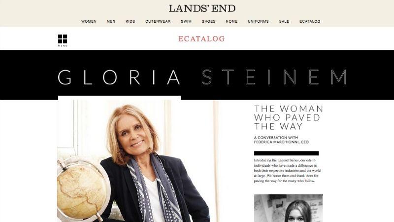 Gloria_Steinem_Lands_End.jpg