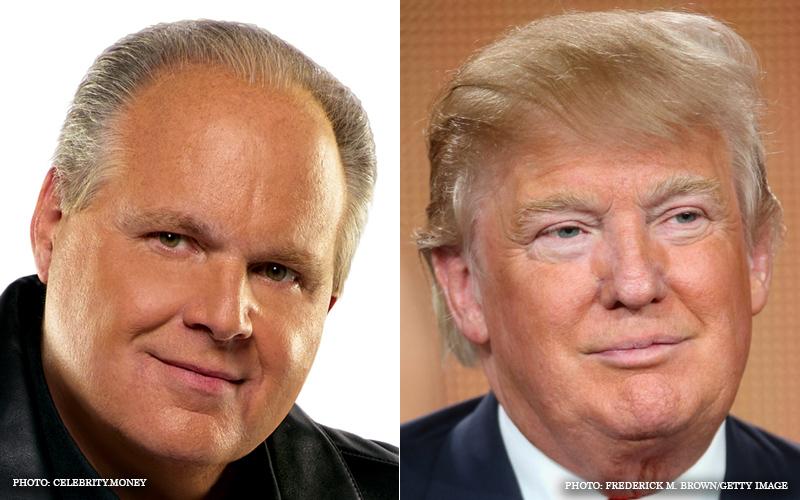 Rush_and_Trump_2.jpg