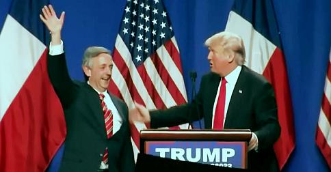 02-26-16_Donald_Trump_Pastor_Robert_Jeffress_campaign_rally_Fort_Worth_Texas.png